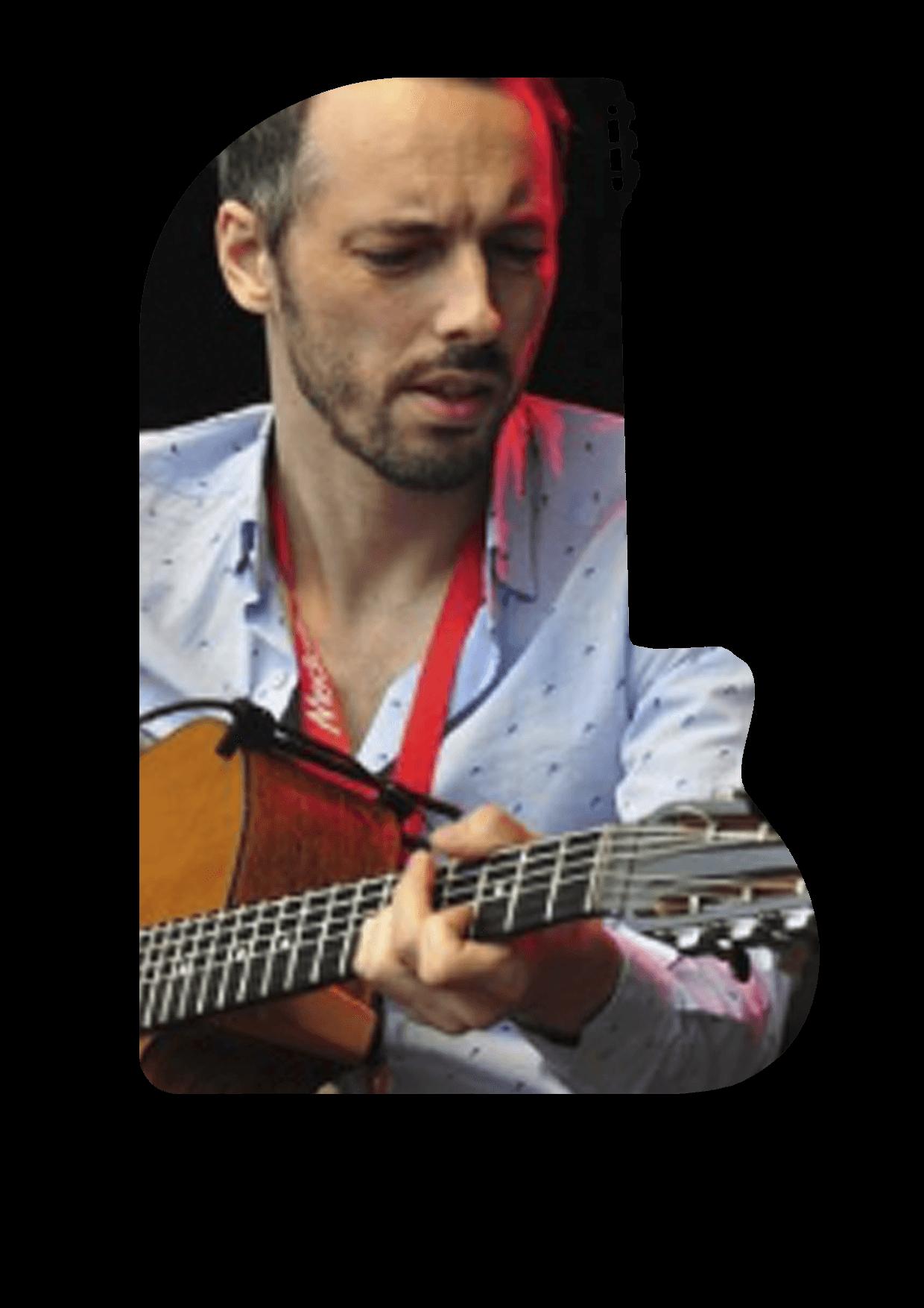 to-become-music-logo-jazz-manouche-stochelo-rosenberg-julien-cattiaux-costel-nitescu-noe-reinhardt-rocky-gresset-django-concert-visu-julien-2