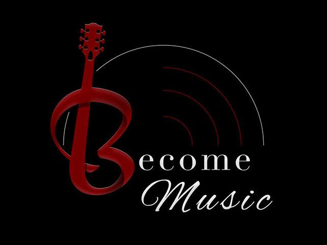 to-become-music-logo-jazz-manouche-stochelo-rosenberg-julien-cattiaux-costel-nitescu-noe-reinhardt-rocky-gresset-django-concert