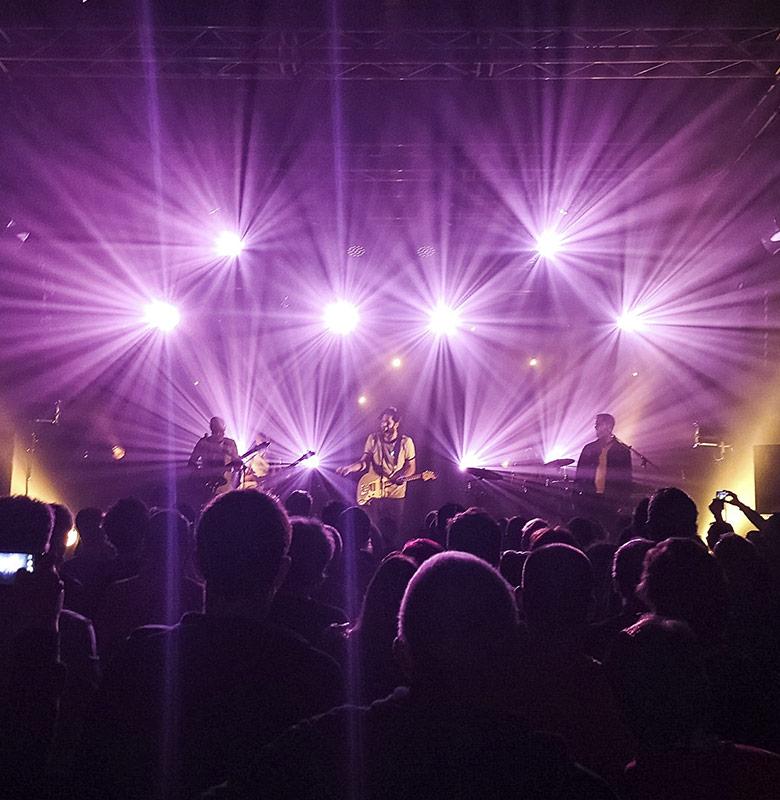to-become-music-logo-jazz-manouche-stochelo-rosenberg-julien-cattiaux-costel-nitescu-noe-reinhardt-rocky-gresset-django-concert-visu-technicien-photo-robin-forest
